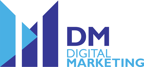 DM Digital Marketing