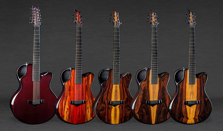 emerald-guitars-case-study